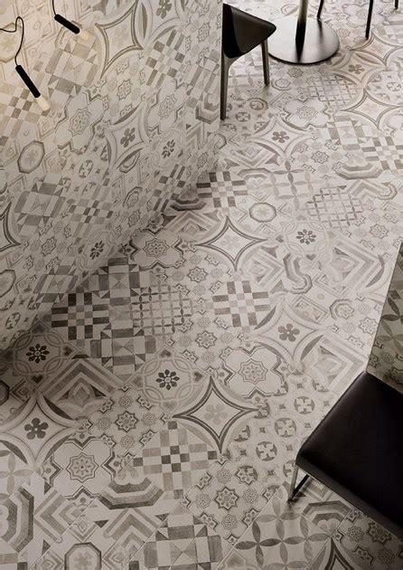 piastrelle keope pavimento rivestimento in gres porcellanato cementine warm