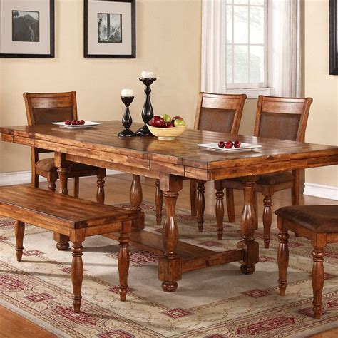 dining room furniture pittsburgh extraordinary dining room furniture pittsburgh pictures