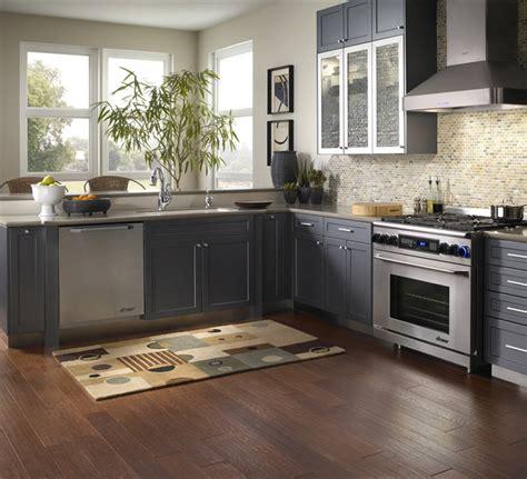 Dacor Kitchen by Dacor Kitchen Appliances Modern Kitchen New York