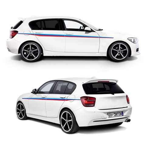 Bmw X5 Sticker Price by Buy Car Styling Sticker Covers Protection