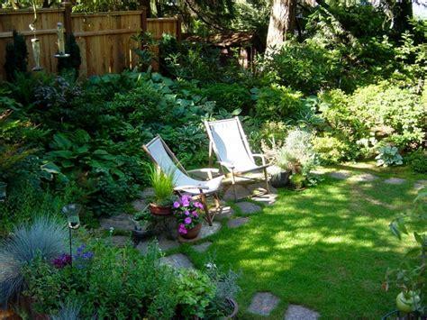 28 Urban Garden Supply Portland Your Needs Urban Garden Landscaping Portland Oregon