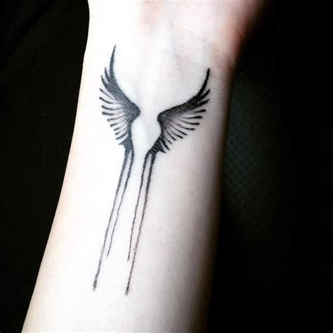 valkyrie wings tattoo valkyrie wings tatus valkyrie