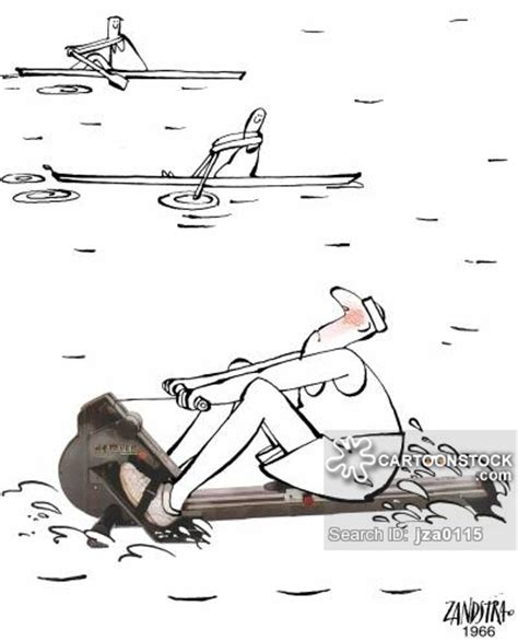 cartoon boat race pictures boat race cartoons and comics funny pictures from
