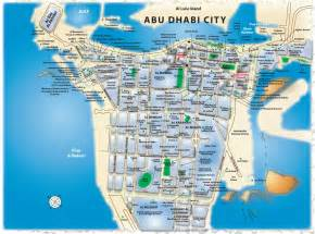 map of dubai and abu dhabi aswa 9th meeting al ain u a e announcement
