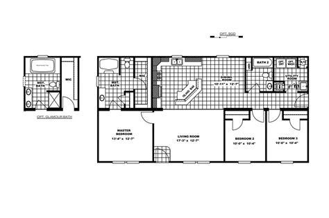 clayton homes rutledge floor plans clayton rutledge