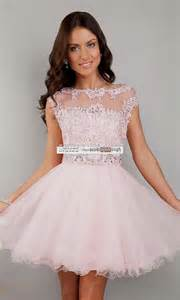 winter formal dresses for junior high world dresses