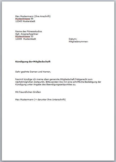 Muster K Ndigung Elitepartner mobilcom debitel k 252 ndigung vorlage pdf k 252 ndigung vorlage