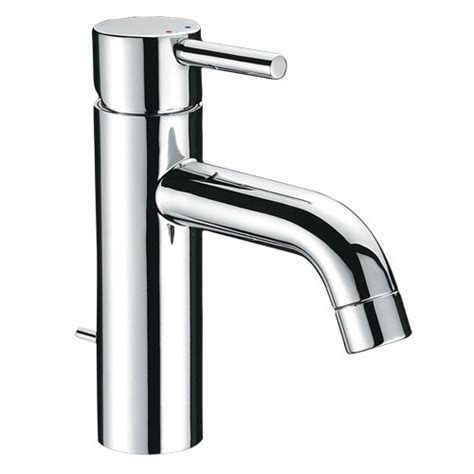 Shower Mixer Set Toto Tx433sd toto basin mixer faucet tx115les ideal merchandise