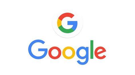 google imagenes bucador los mejores buscadores de internet alternativos de google