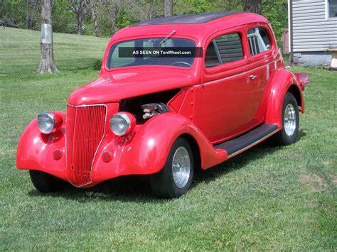 1936 pontiac sedan 1936 pontiac 2 door sedan pictures to pin on