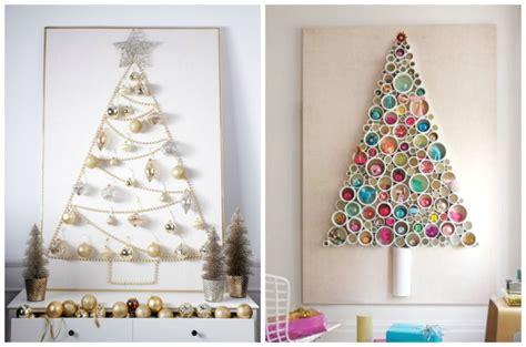 tutorial tableau albero quadro con foto fai da te quadro con foto fai da te with
