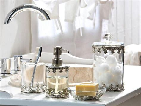28 best shabby chic bathroom ideas and designs for 2019