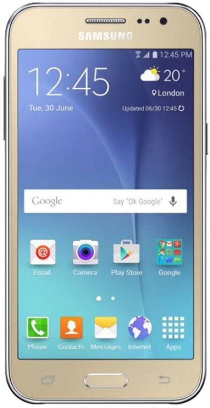 Auracase Anyland Original Samsung Galaxy J2 Prime White shopping site in local language ऑनल इन श प ग कपड फ शन म ब इल फ न priceeagle in