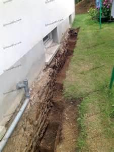 forum ma 231 onnerie traitement de l humidit 233 des murs en