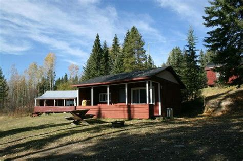 Timothy Lake Cabins by How Could You Get Any Better Picture Of Northwood Lodge
