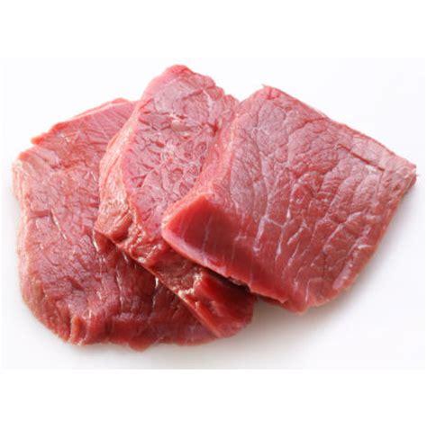 Wie Lange Kann Rohes Fleisch Im Kühlschrank Aufbewahren by Schweineschnitzel Lebensmittel Warenkunde