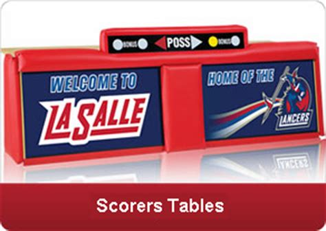 jv pro inc scoring tables home page gvpro tables wi