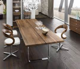 Dining Tables And Chairs Uk Best Dining Tables Uk 4488