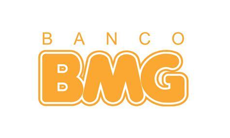 banco bmg como pegar empr 233 stimo no bmg 193 rea de conhecimento