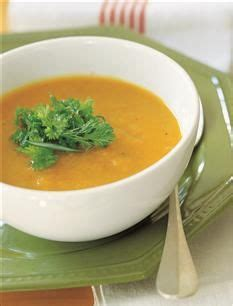 barefoot contessa butternut squash soup 17 best images about recipes soups on noodle soups olive garden pasta fagioli and