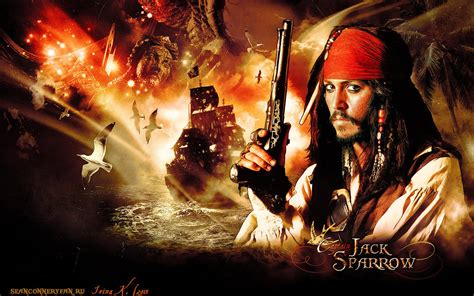 posing tips from captain jack sparrow jack sparrow create and jack sparrow quotes wallpaper quotesgram