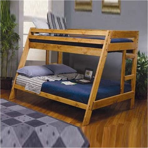 How To Make Wooden Bunk Beds Bunk Bed Plans Pdf Box Plans Wooden Box Wood Plans
