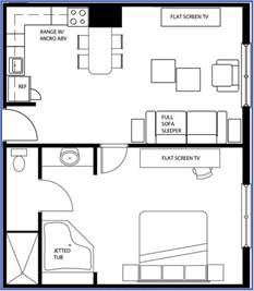 size of master bedroom master bedroom size photos and video wylielauderhouse com