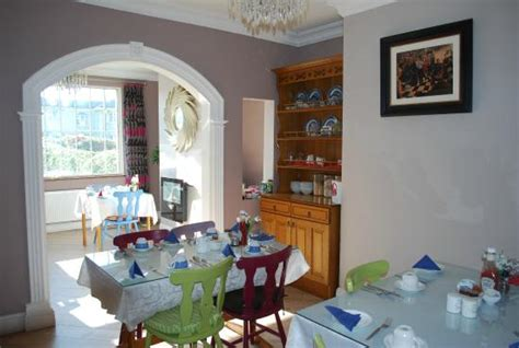 cherry tree b b ballyconnell the cherry tree prices b b reviews killarney ireland tripadvisor