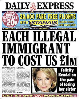 express page newsbiscuit spoof article