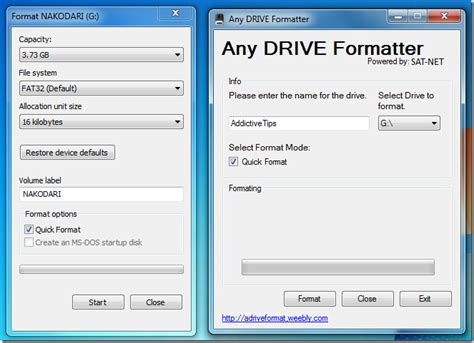 format external hard drive mac error could not unmount disk can t format usb or any external drive try using any