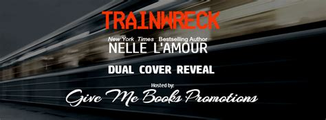 cover reveal the crimson five renee entress s cover reveal giveaway trainwreck