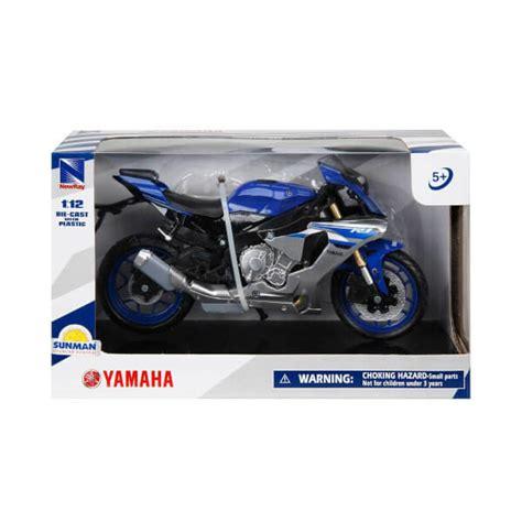 yamaha yzf  model motor