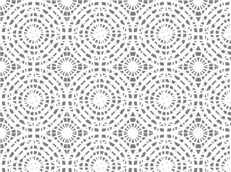 web repeat pattern free repeat patterns free background web