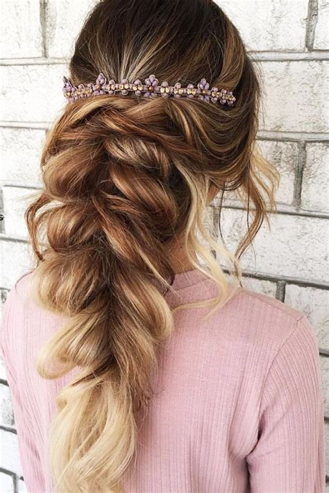 hairstyles to suit fla hair styles colors cuts equipment products のおすすめ画像