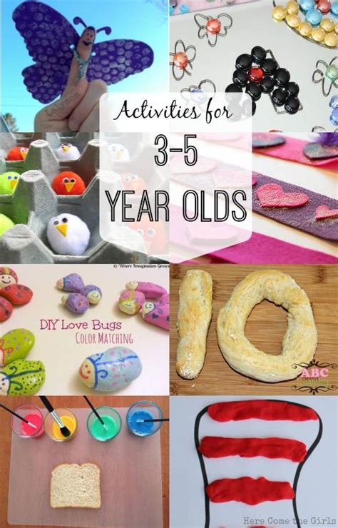 arts and crafts ideas for 4 years old chrismas card best 25 3 5 year activities ideas on alka seltzer vs baking soda activities