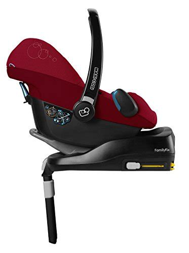 Origami Car Seat - maxi cosi pebble 0 car seat origami black my