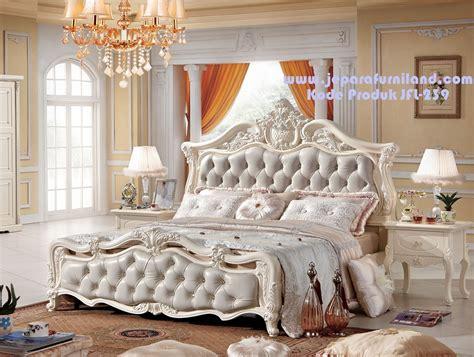 Ranjang Mewah gambar set kamar tidur utama mewah klasik modern info