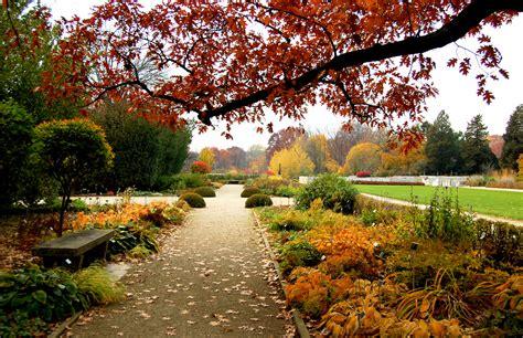 Boerner Botanical Gardens Random Letters Flickr Boerner Botanical Gardens