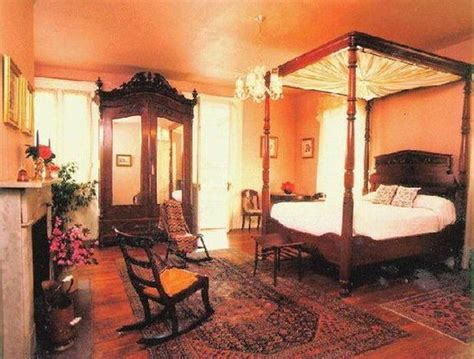 st francisville bed and breakfast barrow house inn saint francisville la b b reviews
