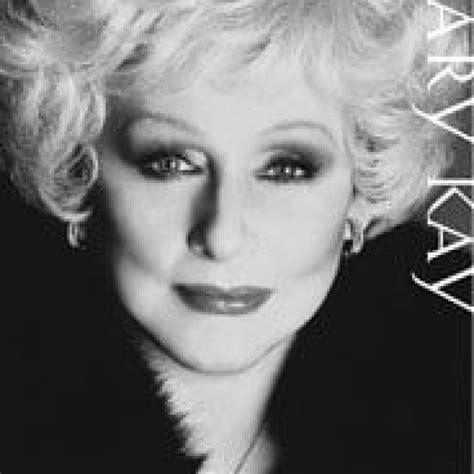 Valentine Day Home Decor Mary Kay Ash Founder Of Mary Kay Cosmetics Inc Owless