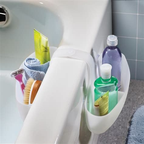 Lovely Bathroom Small Storage #3: D9b69fa7ff13107f68cdf53a298a21dd--small-bathroom-storage-bathroom-organization.jpg