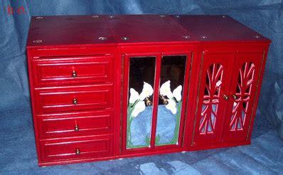 cassettiera porta trucchi cassettiera porta trucchi comby per la casa e per te