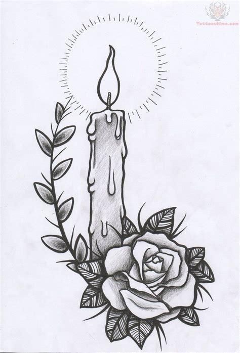 tattoo 3d zeichnen pin von frauke voigas auf oldschool tattoo pinterest