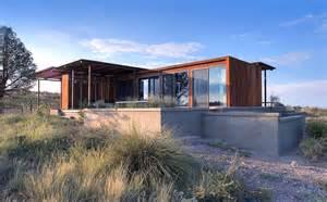 tiny homes minnesota minnesota based builder alchemy architects has made