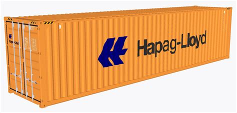 Hyundai Track And Trace by Hapag Lloyd Container Tracking By Bill Of Lading Wroc