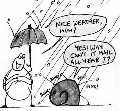 exle of verbal irony irony sarcasm snail hail verbal irony