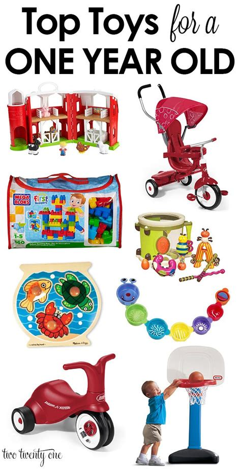Best Toys For A   Ee  Year Ee    Ee  Old Ee   All Time Favorite Crafts
