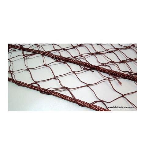rete per gabbie conigli rete trappola coniglio
