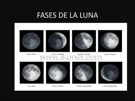 almanaque o calendario perpetuo con las fases lunares y share the fases lunares 2016 newhairstylesformen2014 com