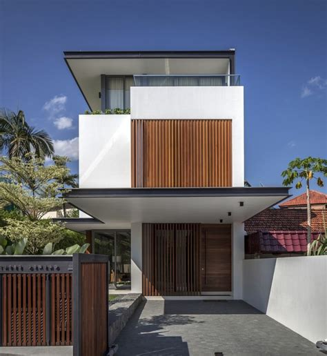 exterior home design books 140 best images about architecture on pinterest